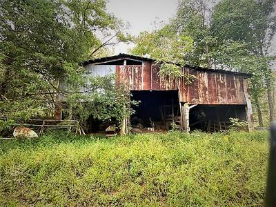 7 CLAY COUNTY HWY, Celina, TN 38551 - Photo 1