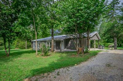 234 TOMMY DODSON HWY, COOKEVILLE, TN 38506 - Photo 2
