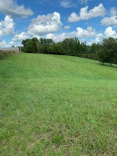 7.66 AC CORDELL HULL MEMORIAL DRIVE, Byrdstown, TN 38549 - Photo 2