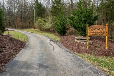 435 FLOATING MILL LN, Silver Point, TN 38582 - Photo 2