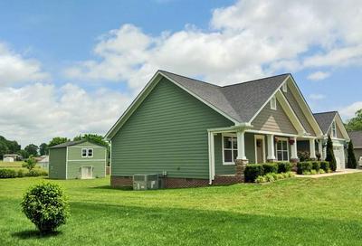 7157 COLEMAN CIR, Baxter, TN 38544 - Photo 2