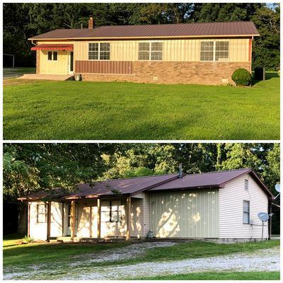 1024 LINCOLN RD, Jamestown, TN 38556 - Photo 1