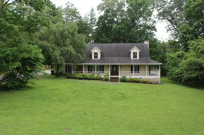 508 STATE ST, COOKEVILLE, TN 38501 - Photo 1