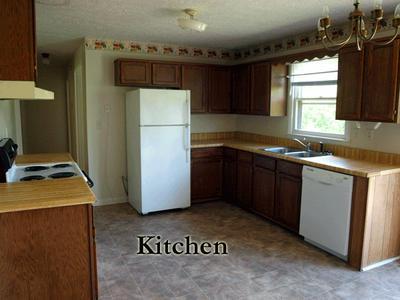 1340 HIDDEN VALLEY RD, LIVINGSTON, TN 38570 - Photo 2