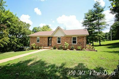330 MOUNT VIEW DR, SPARTA, TN 38583 - Photo 2
