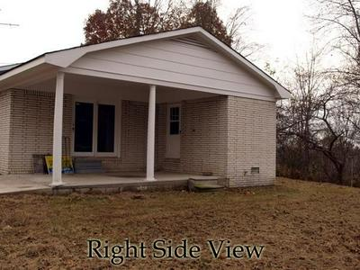 193 SCHELLEY RD, GAINESBORO, TN 38562 - Photo 2