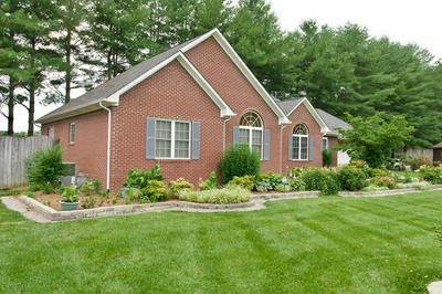 1105 COUNTRY CLUB CT, COOKEVILLE, TN 38501 - Photo 2