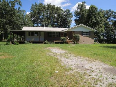 189 CLARK SUBDIVISION RD, Clarkrange, TN 38553 - Photo 1