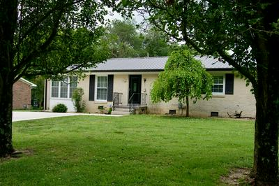 1020 BILL SMITH RD, COOKEVILLE, TN 38501 - Photo 2
