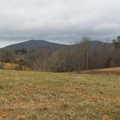 LOT 8 N SABRE PARK RD, ALPINE, TN 38543 - Photo 1
