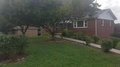 711 GREENLAND AVE, COOKEVILLE, TN 38501 - Photo 1