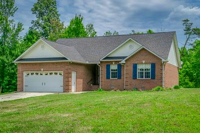 201 LURAY CT, MONTEREY, TN 38574 - Photo 1
