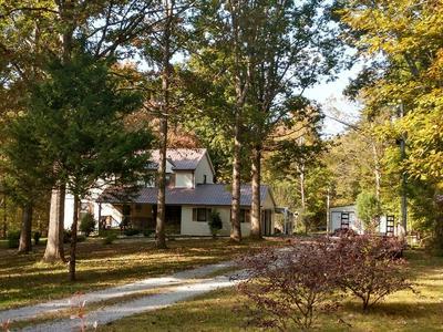 299 STEPP RD, Clarkrange, TN 38553 - Photo 1