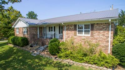243 TARA DR, COOKEVILLE, TN 38501 - Photo 1
