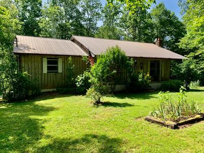 5101 TOM FALL RD, Baxter, TN 38544 - Photo 1