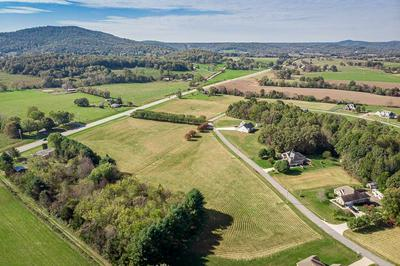 LOT 7 WILDWOOD LANE, MONROE, TN 38573 - Photo 1