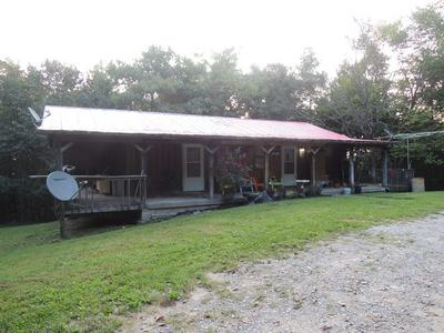 3154 DOUBLE TOP RD, Byrdstown, TN 38549 - Photo 2
