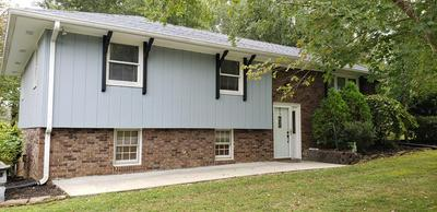 1700 BUNKER HILL RD, COOKEVILLE, TN 38506 - Photo 2