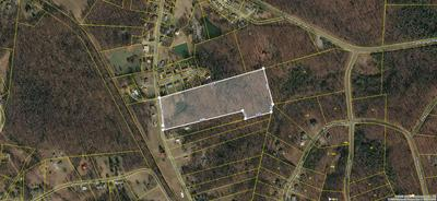 13.25 AC OLD WALTON RD., MONTEREY, TN 03574 - Photo 1