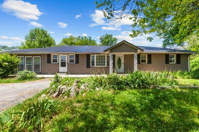 5727 BAXTER RD, Baxter, TN 38544 - Photo 1