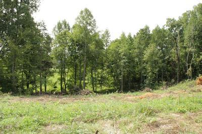 000 PLANTATION DR, SPARTA, TN 38583 - Photo 1