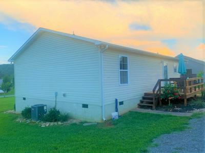 112 GREEN VALLEY CIR, LIVINGSTON, TN 38570 - Photo 2