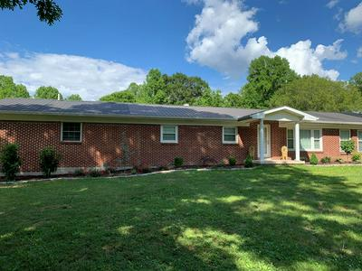 117 HUBERT BROWN CIR, GAINESBORO, TN 38562 - Photo 2