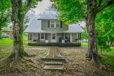 230 BIG SPRINGS RD, MONROE, TN 38573 - Photo 1