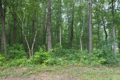 LOT 49 N SHADY LANE LOOP, Clarkrange, TN 38553 - Photo 1