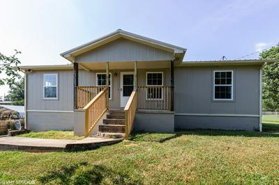 209 VALLEY ST, SPARTA, TN 38583 - Photo 2