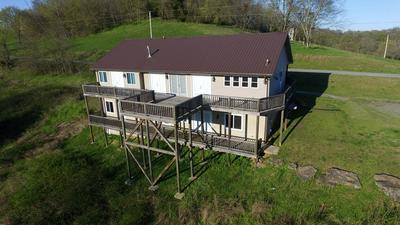 570 EAGLE MOUNTAIN RD, GRANVILLE, TN 38564 - Photo 1