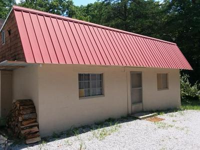 1094 BAKER MOUNTAIN RD, Spencer, TN 38585 - Photo 1
