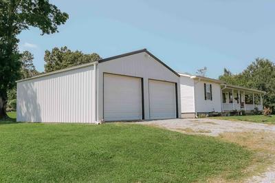 504 BROCKDELL RD, Spencer, TN 38585 - Photo 2