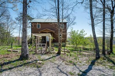 395 HILLTOP LN, WILDER, TN 38589 - Photo 1