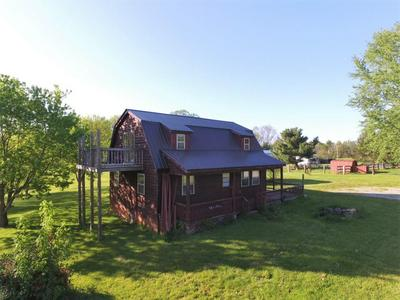 563 OAKLEY ALLONS RD, ALLONS, TN 38541 - Photo 1