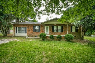 6405 WILLET RD, COOKEVILLE, TN 38506 - Photo 1