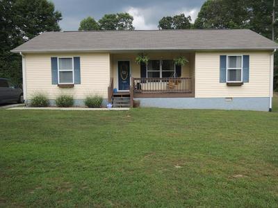 209 ANDERSON TINCH AVE, Jamestown, TN 38556 - Photo 1