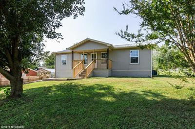 209 VALLEY ST, SPARTA, TN 38583 - Photo 1