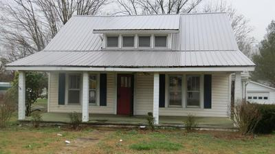 5385 MCMINNVILLE HWY, DOYLE, TN 38559 - Photo 1