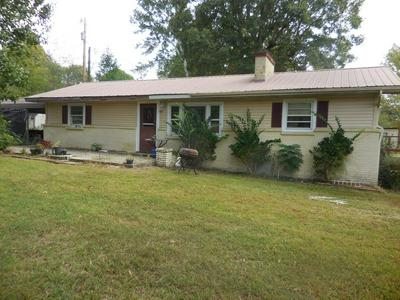 168 W CHESTNUT ST, Baxter, TN 38544 - Photo 1