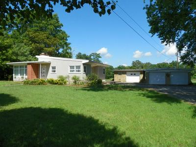 3788 MCMINNVILLE HWY, SPARTA, TN 38583 - Photo 1