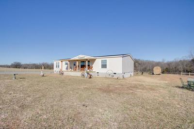 56 SP MCCLANAHAN RD, Watertown, TN 37184 - Photo 1