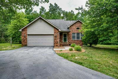 526 BENT TREE RD, MONTEREY, TN 38574 - Photo 1
