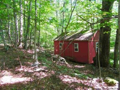 6 SEATON LN, Woodstock, NY 12498 - Photo 1
