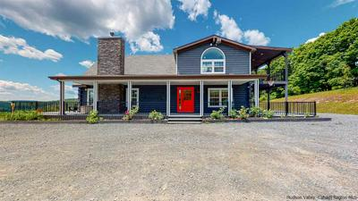 103 BREEZY HILL RD, Parksville, NY 12768 - Photo 1