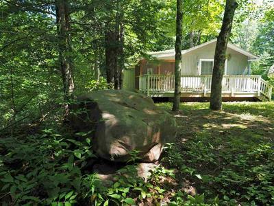 88 FOX HOLLOW RD, Shandaken, NY 12480 - Photo 2