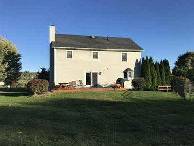 15 MILLBROOK RD, Wallkill, NY 12589 - Photo 2