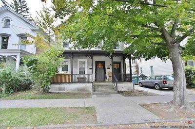 49 HENRY ST, Kingston, NY 12401 - Photo 1