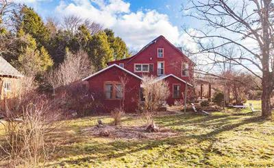 218 BROPHY RD, Hurleyville, NY 12747 - Photo 2