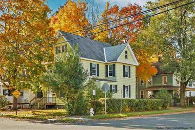 81 ELMENDORF ST, kingston, NY 12401 - Photo 1